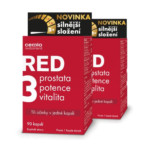 RED3_180