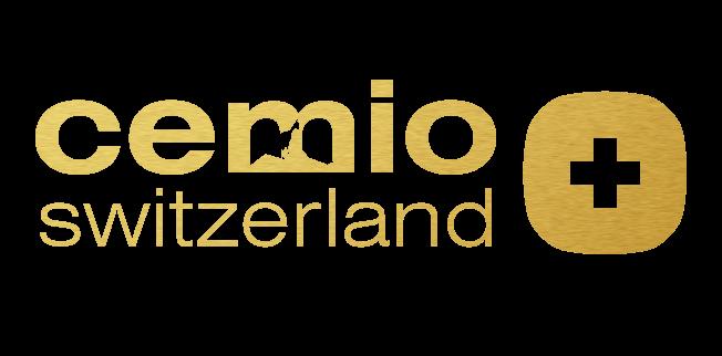 cemio_logo_gold