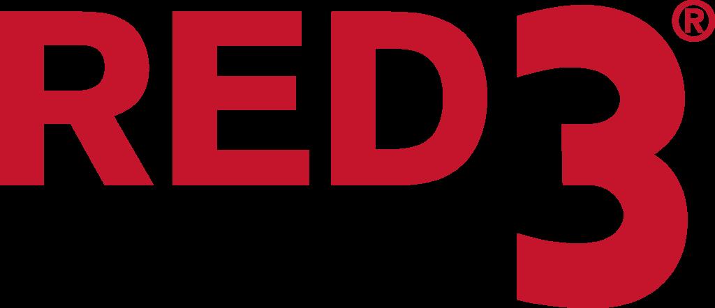 logo_RED3_barva-1024x442